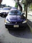 Foto Pontiac Modelo Grand am año 2001 en lvaro...