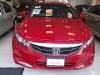 Foto 2011 HONDA Accord Coupe EXL
