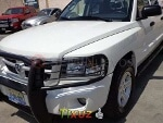 Foto Dodge Dakota 2009 Pickup en Zapopan