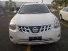 Foto 2014 Nissan Rogue en Venta