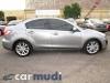 Foto Mazda 3 En Sonora