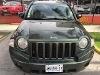 Foto Jeep Compass 2007 85000