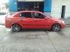 Foto Excelente Astra 2003
