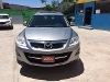 Foto Mazda CX-9 2011 97000