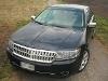 Foto Lincoln MKZ 2009 105000