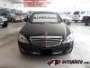 Foto MER834618 - Mercedes Benz Clase S 4p S 600 L...