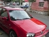 Foto Volkswagen Golf GTI A4 2001 115000