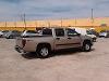 Foto Chevrolet Colorado Otra 2004