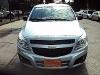 Foto Chevrolet Tornado Pick Up 2012 53725