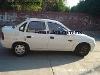 Foto Chevrolet -Chevy-comfort 1998, salamanca,