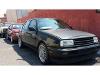 Foto Volkswagen jetta a3 rines progresivos equipo de...