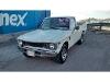 Foto Chevy luv 1980 buenas condiciones mx$15,000