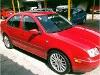 Foto Jetta sportline turbo modelo 2004