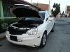 Foto Chevrolet camioneta captiva -10