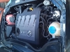 Foto Vento tdi diesel