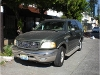 Foto Ford expedition 2000