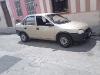 Foto Chevy monza 2003 unico dueño