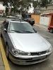 Foto Peugeot 406 V6 2001