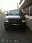 Foto Ford Ranger 4x4 Edge. Impecable 2003
