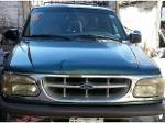 Foto Ford Explorer XLT 95 4x4