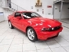 Foto Ford Mustang 2010 47000