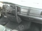 Foto Dodge ram nacional t u 05