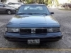 Foto Chevrolet Cutlass Sedán 1994 al 100%