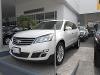Foto Chevrolet Traverse SUV 2013