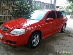 Foto 2005 Chevrolet Astra, Tampico, Tamaulipas