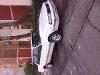 Foto Cutlass oldsmobile blanco 4 ptas