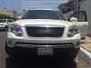 Foto 2010 GMC Acadia SLT AWD en Venta