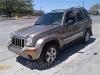 Foto Jeep Liberty Limited 4X4 2006