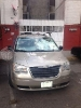 Foto Chrysler Town & Country