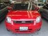 Foto 2006 Ford Ecosport 4X2 en Venta