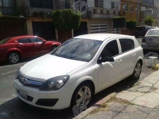 Foto Chevrolet Modelo Astra año 2007 en Gustavo a...