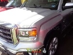 Foto GMC Sierra Pick Up 2014 Pickup en Zapopan
