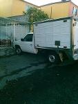 Foto Ford Fusion Blanco, V6, automatico. 51,000 pesos.