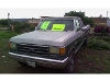 Foto Ford 250 xlt diesel