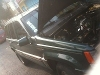 Foto Chrysler Cherokee 4 x 4 1996