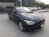 Foto BMW 118i 2013 92538