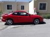 Foto Se vende auto en Saltillo