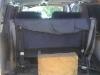 Foto Camioneta astro
