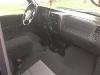 Foto Ford Ranger 4 Cilindros, Estandar Clima,...