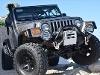 Foto Jeep WRANGLER Rubicon 4x4 4.0L Techo Duro