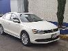 Foto Volkswagen Jetta Style Active 2013