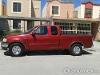 Foto Ford Lobo 4 puertas 2001