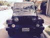 Foto Hermoso Jeep Wrangler Impecable 1999