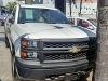 Foto Chevrolet Silverado 2011 31500