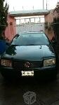 Foto Volkswagen Modelo Jetta año 1999 en Xochimilco...