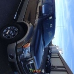 Foto Pick Up Ford F150 lariat 2009, Mexicali